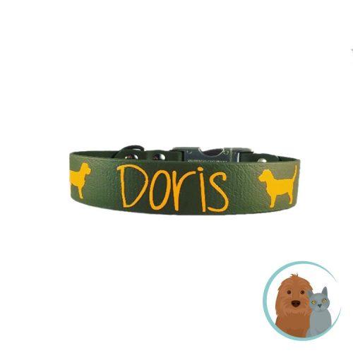 © Doris & Lou